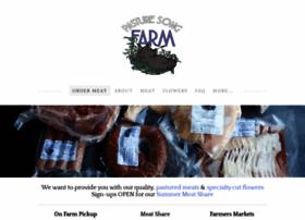 pasturesongfarm.com
