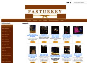 pasturkey.com