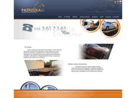pastuszka.net.pl