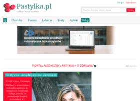 pastylka.pl