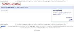 pasuruan.com