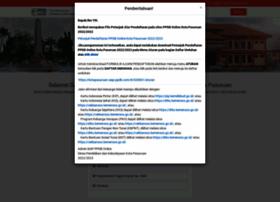 pasuruankota.siap-ppdb.com