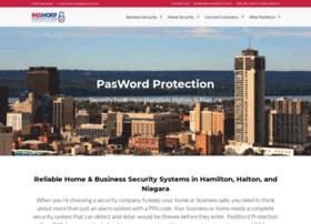 pasword.com