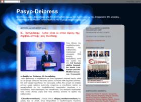 pasyp-deipress.blogspot.com
