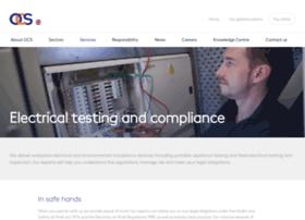 pat-tests-uk.co.uk