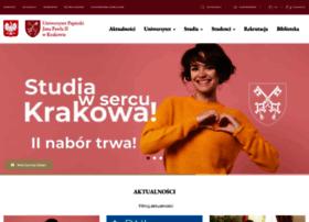 pat.krakow.pl