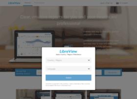 pat.libreview.com