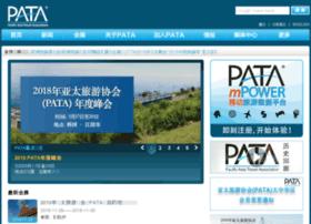 patachina.org