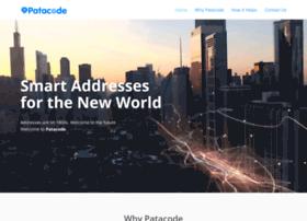 patacode.com
