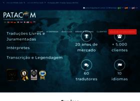 patacom.com.br