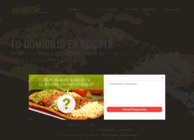 patacones.com