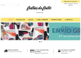 patadepato.tiendanube.com