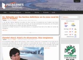 patagonesnoticias.com.ar