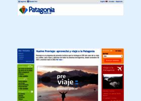 patagonia.com.ar