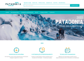 patagonia.com.br