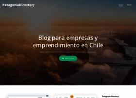 patagoniadirectory.com
