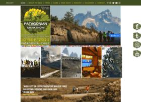 patagonianinternationalmarathon.com