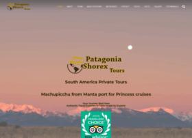patagoniashorex.com