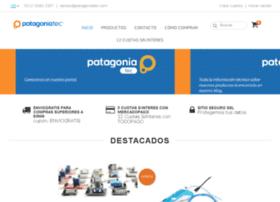 patagoniatec2.tiendanube.com
