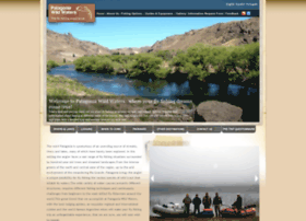 patagoniawildwaters.com