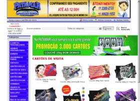 patamarib.com.br