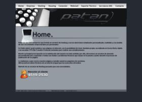 patan.com.ar