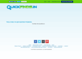 patan.quickfinds.in