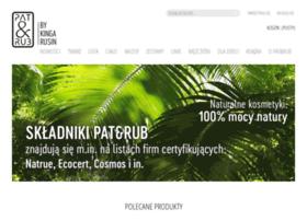 patandrub.pl