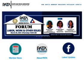 pataphil.com