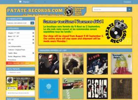 patate-records.com