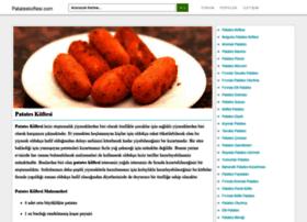 patateskoftesi.com