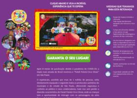 patatipatata.com