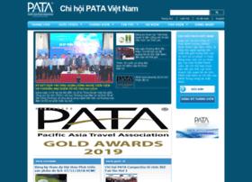 patavietnam.org