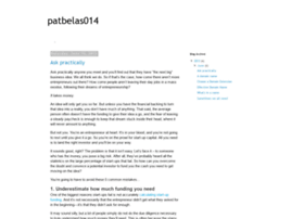 patbelas014.blogspot.hk