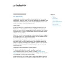 patbelas014.blogspot.hu