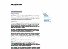 patbelas014.blogspot.nl