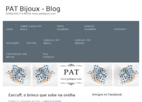 patbijoux.com