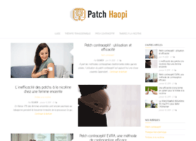 patch-haopi.com