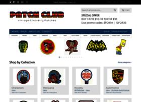 patchclub.com