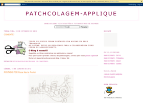 patchcolagem-aplique.blogspot.com