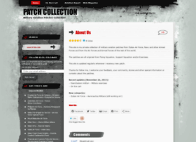 patchcollection.wordpress.com