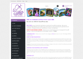 patchcorner.com