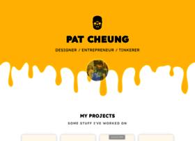 patcheung.com