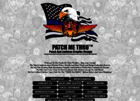 patchmethru.com