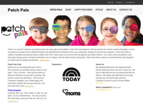 patchpal.com