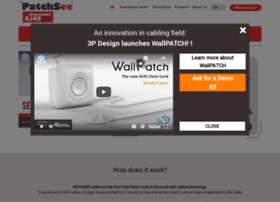 Patchsee.com
