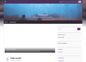 patchsquad.com