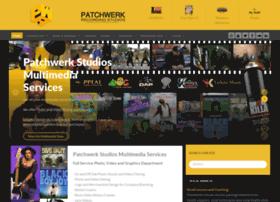 patchwerk.com