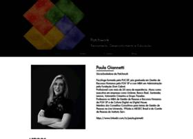 patchwork.net.br