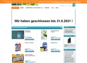 patchworkshop.de